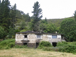 Casa Boelle