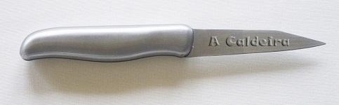 Cuchillo deshuesador